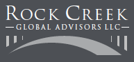Rock Creek Global Advisors